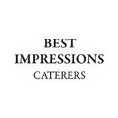 Best Impressions, Inc.