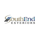 Southend Home Improvement