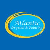 Atlantic Drywall and Paint, Inc.