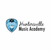 Huntersville Music Academy