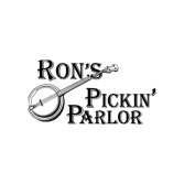 Ron's Pickin' Parlor