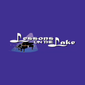 Lessons on the Lake Music Arts Academy