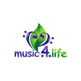 Music.4.Life