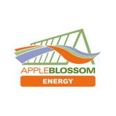 AppleBlossom Energy