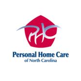 Personal Home Care of North Carolina