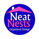 Neat Nests