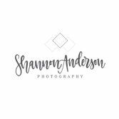 Shannon Anderson Photography