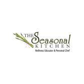 The Seasonal Kitchen