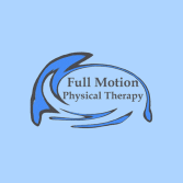 Full Motion Physical Therapy LLC