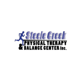 Steele Creek Physical Therapy & Balance Center Inc