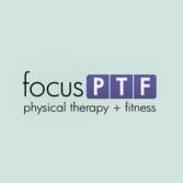 FocusPTF