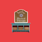 Saylor Physical Therapy