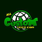 All Custom Tees