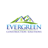 Evergreen Construction Solutions