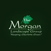 The Morgan Landscape Group