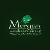 The Morgan Landscape Group