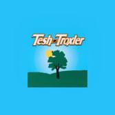 Tesh-Troxler Landscapes & Designs