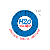 H2O-Matic Irrigation & Landscaping