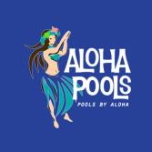 Aloha Pools Inc.