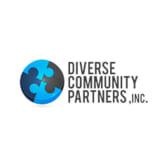 Diverse Community Partners, Inc.