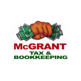 McGrant Tax & Bookkeeping