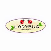 Ladybug Videography