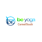 Be Yoga Collective