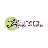 Synergy Yoga Wellness