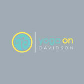 Yoga on Davidson