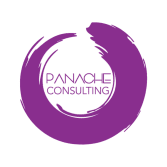 Panache Consulting