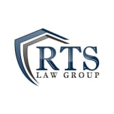 RTS Law Group