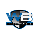 WB Investigations