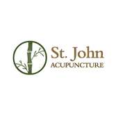 St. John Acupuncture