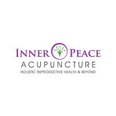 Inner Peace Acupuncture