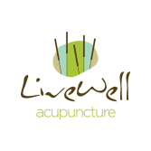 Live Well Acupuncture