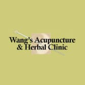 Wang's Acupuncture & Herbal Clinic