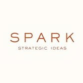 Spark Strategic Ideas