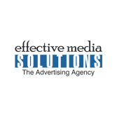 Effective Media Solutions