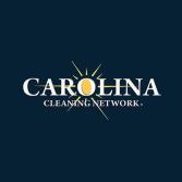 Carolina Cleaning Network