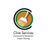 Cline Services