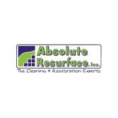 Absolute Resurface Inc.