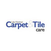 Lake Norman Carpet & Tile Care
