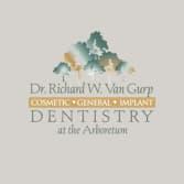 Dr. Richard W. Van Gurp
