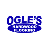 Ogle's Hardwood Flooring