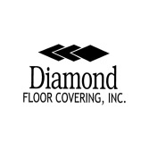 Diamond Floor Covering