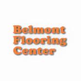 Belmont Flooring Center
