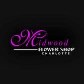 Midwood Flower Shop