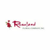 Roseland Floral Company, Inc.