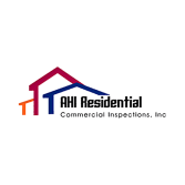 AHI Residential & Commercial Inspection, Inc.