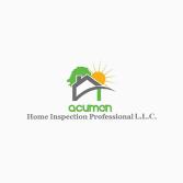 Acumen Home Inspection Professional LLC